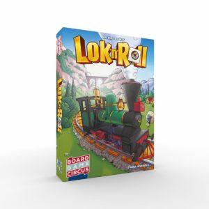 Lok'n'Roll_0 - bigpandav.de