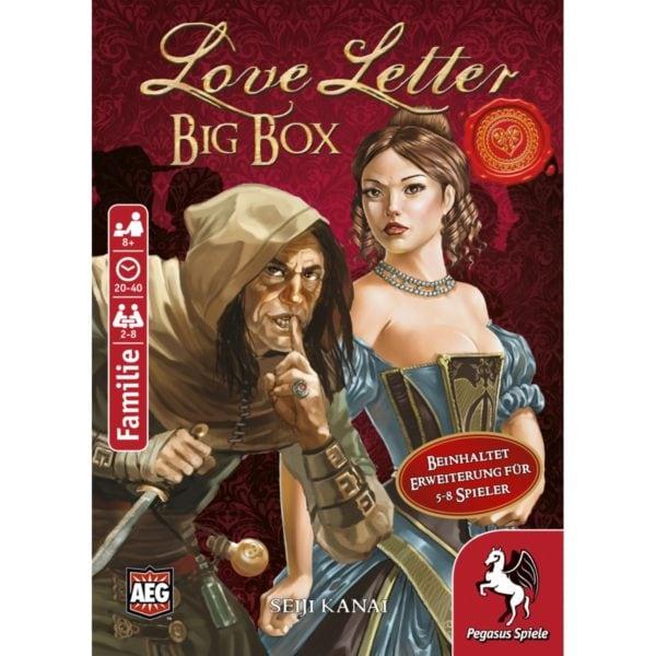 Love-Letter-Big-Box_2 - bigpandav.de