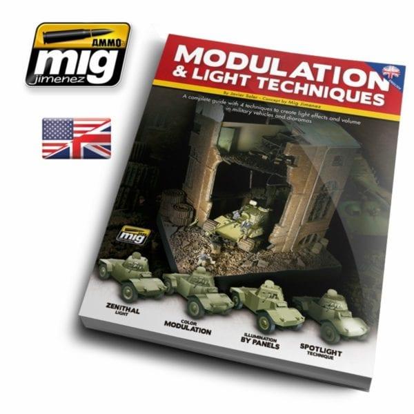 MODULATION-AND-LIGHT-TECHNIQUES-(English-Version)_0 - bigpandav.de