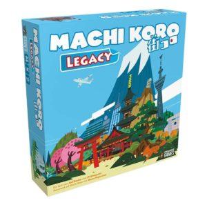 Machi-Koro-Legacy_0 - bigpandav.de