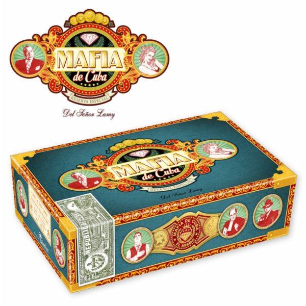 Mafia-de-Cuba-Grundspiel-DE_0 - bigpandav.de