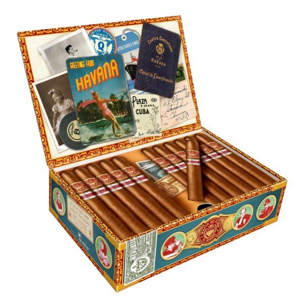 Mafia-de-Cuba-Grundspiel-DE_1 - bigpandav.de