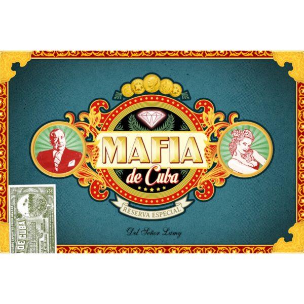 Mafia-de-Cuba-Grundspiel-DE_2 - bigpandav.de