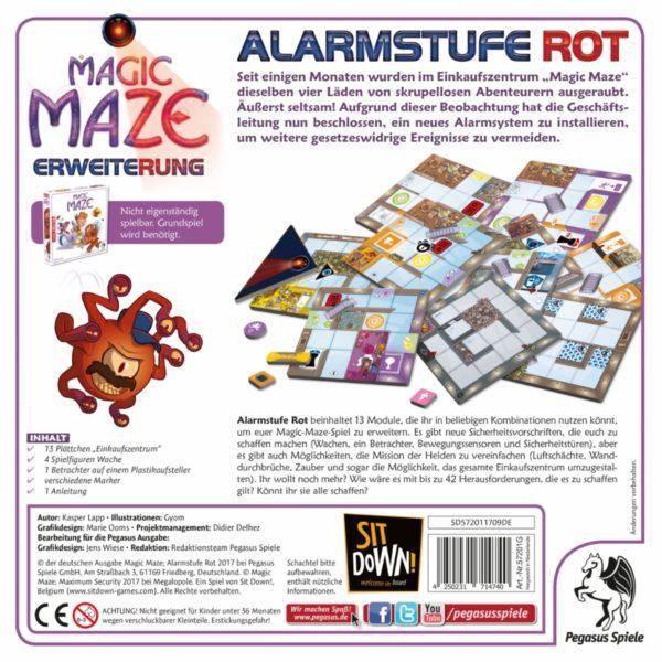 Magic-Maze--Alarmstufe-Rot-(Erweiterung)_1 - bigpandav.de