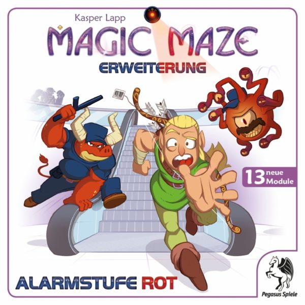 Magic-Maze--Alarmstufe-Rot-(Erweiterung)_2 - bigpandav.de