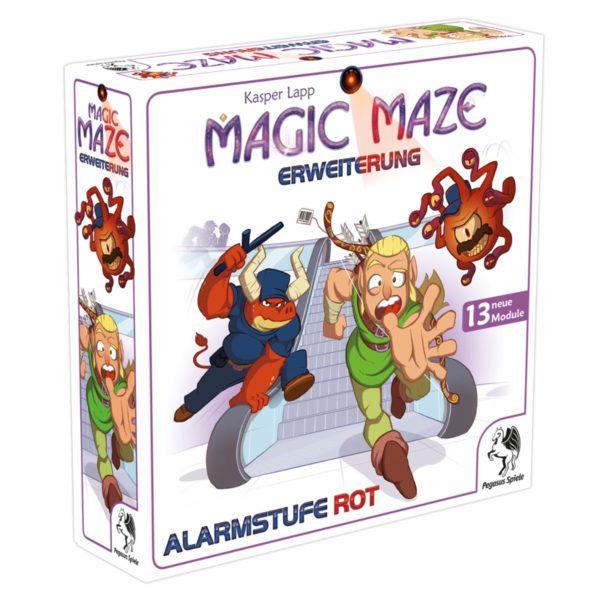 Magic-Maze--Alarmstufe-Rot-(Erweiterung)_4 - bigpandav.de
