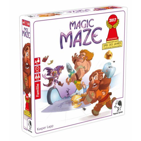 Magic-Maze-(deutsche-Ausgabe)_0 - bigpandav.de