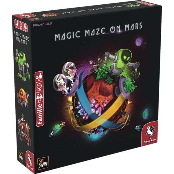 Magic-Maze-on-Mars_0 - bigpandav.de