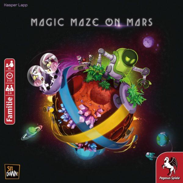Magic-Maze-on-Mars_2 - bigpandav.de