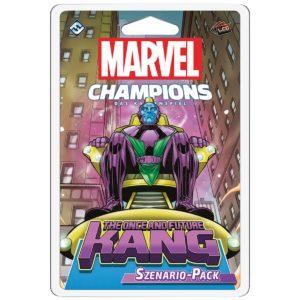 Marvel-Champions--Das-Kartenspiel---The-Once-and-Future-Kang_0 - bigpandav.de