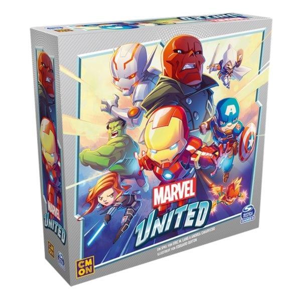Marvel-United_0 - bigpandav.de