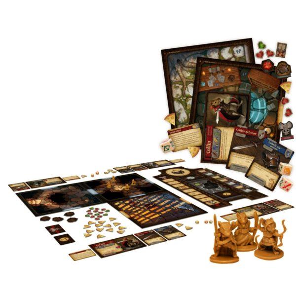 Maus-und-Mystik-Brettspiel_2 - bigpandav.de