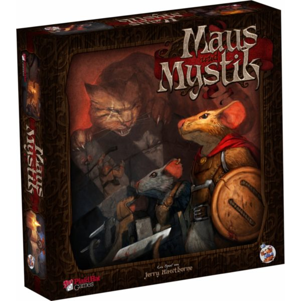 Maus-und-Mystik-Brettspiel_3 - bigpandav.de