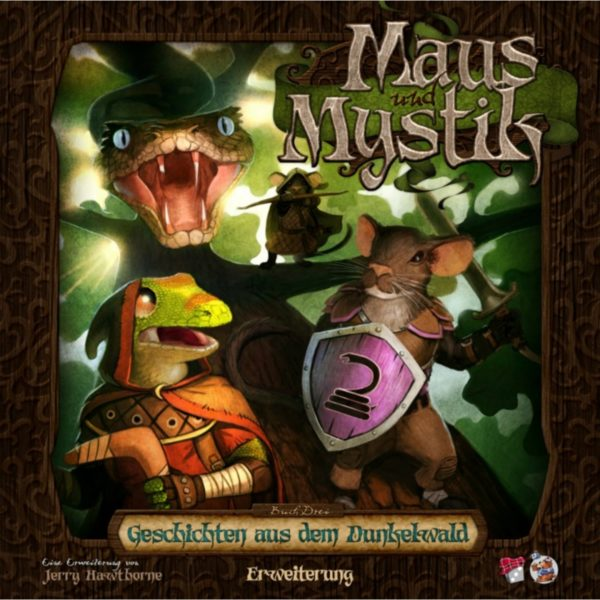 Maus-und-Mystik--Geschichten-aus-dem-Dunkelwald-Erweiterung_0 - bigpandav.de