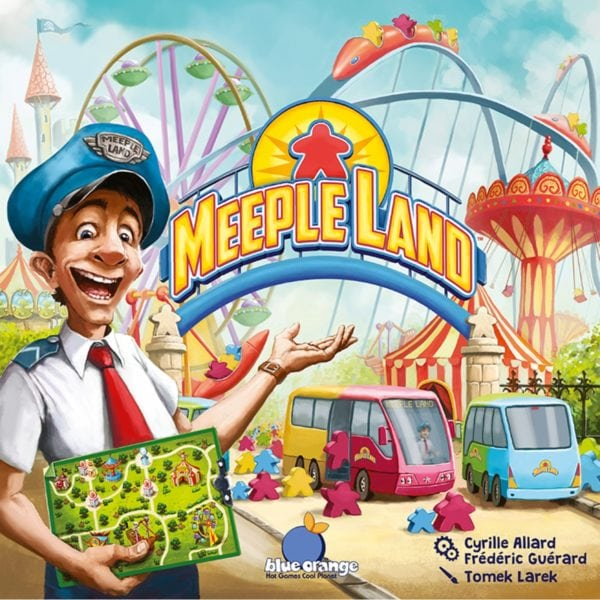 Meeple-Land_1 - bigpandav.de