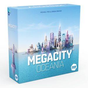 MegaCity--Oceania_0 - bigpandav.de