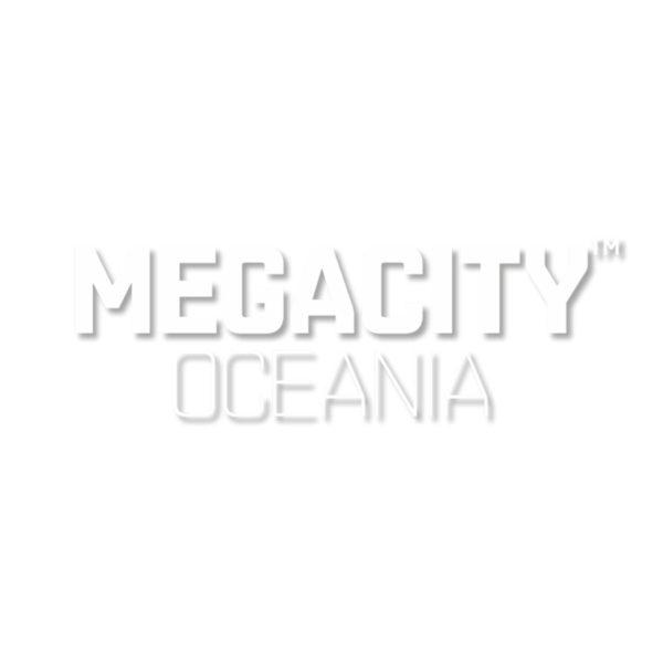 MegaCity--Oceania_2 - bigpandav.de