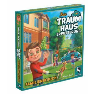 Mein-Traumhaus--Familienbesuch-(Erweiterung)_0 - bigpandav.de