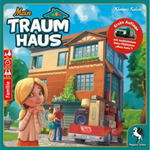 Mein-Traumhaus_0 - bigpandav.de