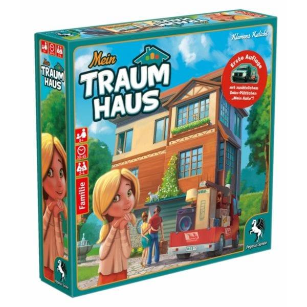 Mein-Traumhaus_1 - bigpandav.de