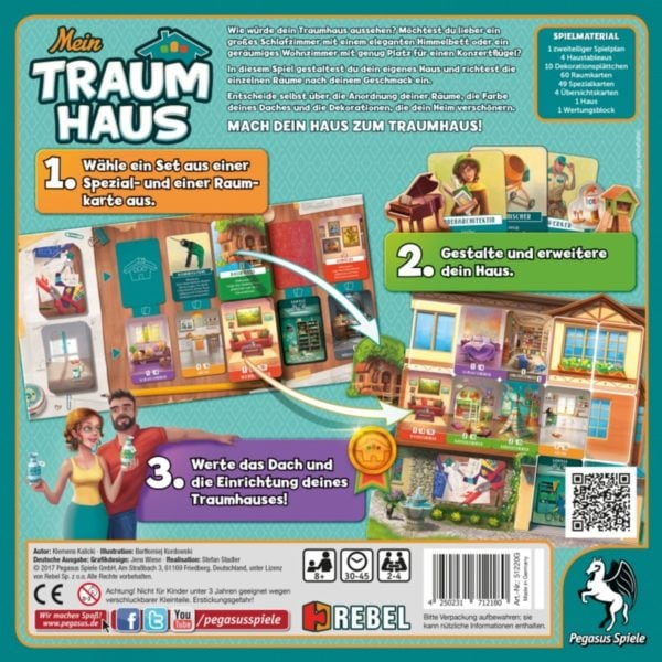Mein-Traumhaus_2 - bigpandav.de