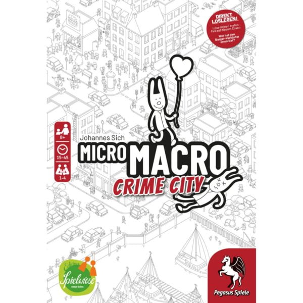 MicroMacro--Crime-City-(Edition-Spielwiese)_2 - bigpandav.de