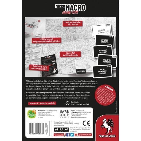 MicroMacro--Crime-City-(Edition-Spielwiese)_3 - bigpandav.de