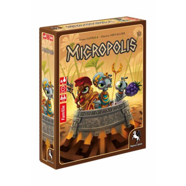 Micropolis-(deutsche-Ausgabe)_0 - bigpandav.de