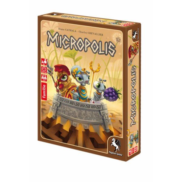 Micropolis-(deutsche-Ausgabe)_1 - bigpandav.de
