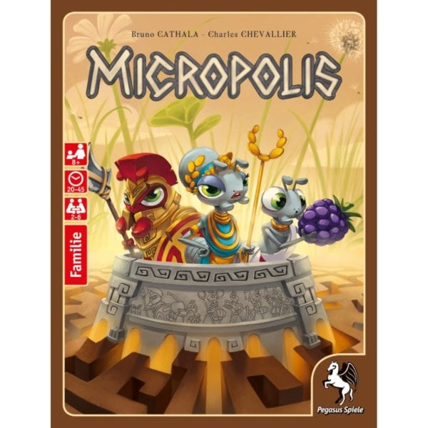 Micropolis-(deutsche-Ausgabe)_2 - bigpandav.de