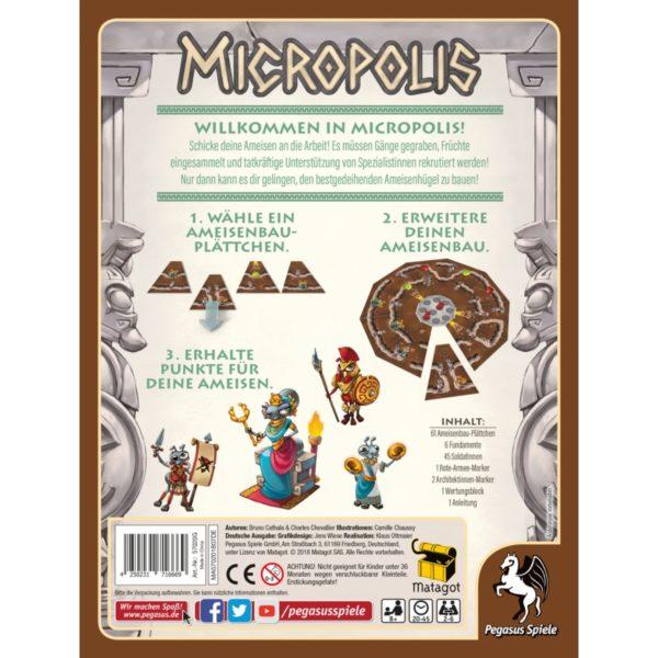 Micropolis-(deutsche-Ausgabe)_3 - bigpandav.de