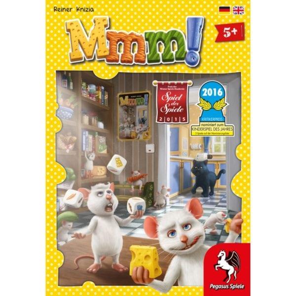 Mmm!-*Nominiert-Kinderspiel-2016*_0 - bigpandav.de