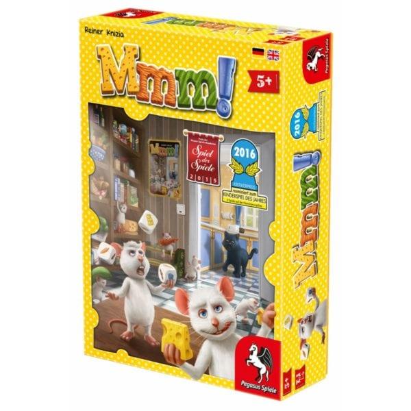 Mmm!-*Nominiert-Kinderspiel-2016*_2 - bigpandav.de