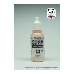 Model-Color--006-(928)---Helle-Hautfarbe-(Light-Flesh)_0 - bigpandav.de