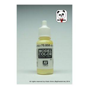 Model-Color--013-(858)---Eisgelb-(Ice-Yellow)_0 - bigpandav.de