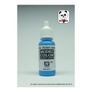 Model-Color--065-(841)---Andrea-Blau-(Andrea-Blue)_0 - bigpandav.de