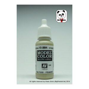 Model-Color--104-(884)---Steingrau-(Stone-Grey)_0 - bigpandav.de
