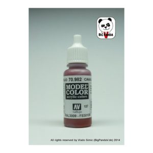 Model-Color--137-(982)---Oxidrot-(Cavalry-Brown)_0 - bigpandav.de