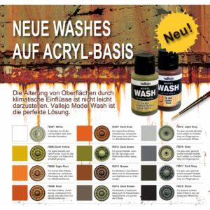 Model-Wash-515-Light-Grey_0 - bigpandav.de