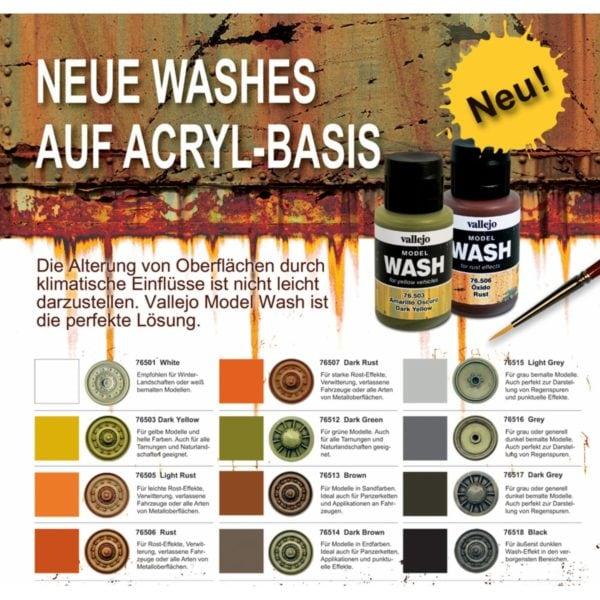 Model-Wash-520-Dark-Khaki-Green_0 - bigpandav.de