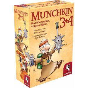 Munchkin-3+4_0 - bigpandav.de