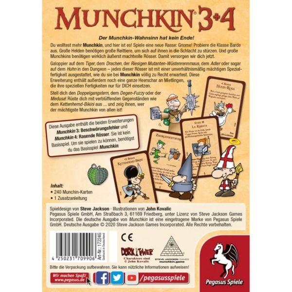Munchkin-3+4_3 - bigpandav.de