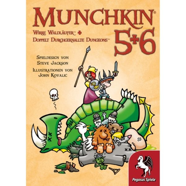 Munchkin-5+6_2 - bigpandav.de
