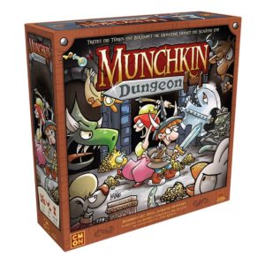 Munchkin-Dungeon_0 - bigpandav.de