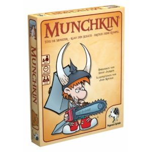 Munchkin-Kartenspiel_0 - bigpandav.de