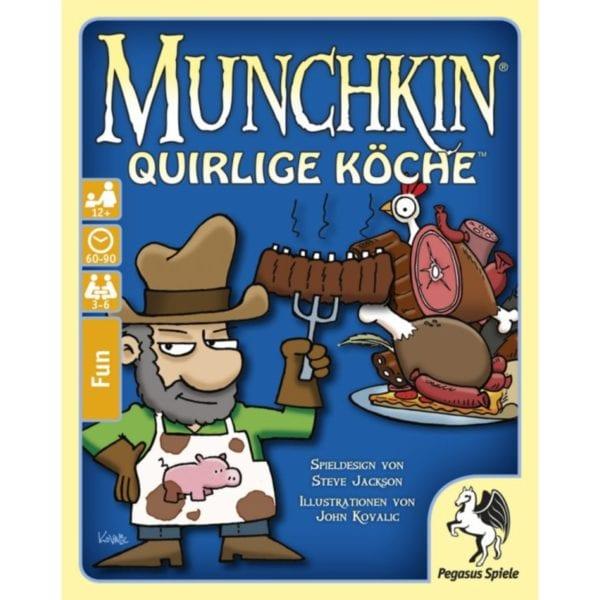 Munchkin--Quirlige-Koeche_2 - bigpandav.de