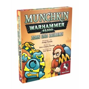 Munchkin-Warhammer-40.000--Zorn-und-Zauberei-(Erweiterung)_0 - bigpandav.de