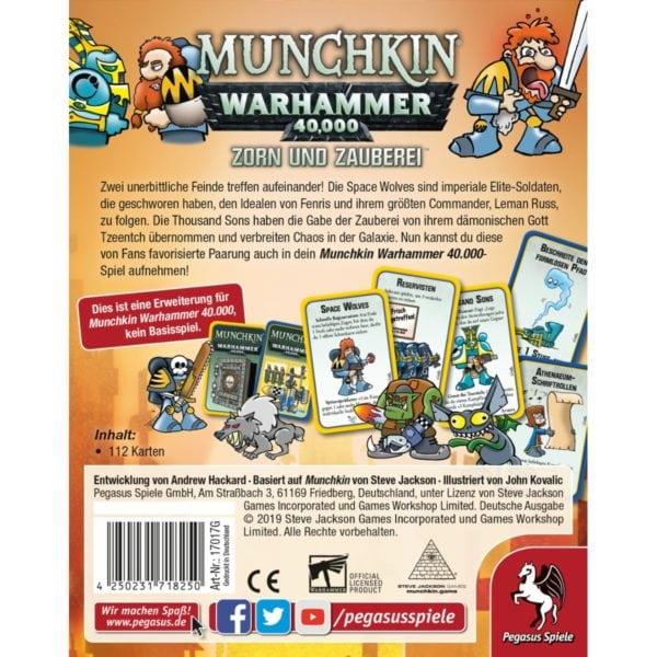 Munchkin-Warhammer-40.000--Zorn-und-Zauberei-(Erweiterung)_3 - bigpandav.de