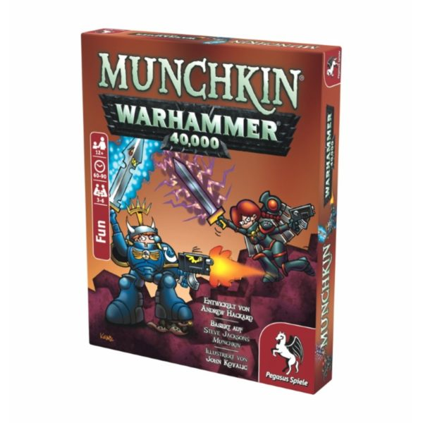 Munchkin-Warhammer-40.000_1 - bigpandav.de