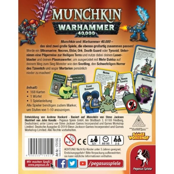 Munchkin-Warhammer-40.000_2 - bigpandav.de